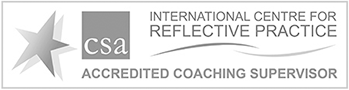 Accredited-Coaching-Supervisor-logo-grey